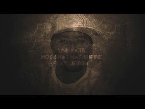 UniKKaTil Feat Jeton & Dredha- Gatshem Per Pasoja