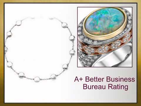 Beautiful Freshwater Cultured White Coin Pearl Station Necklace or Bracelet in Sterling Silver