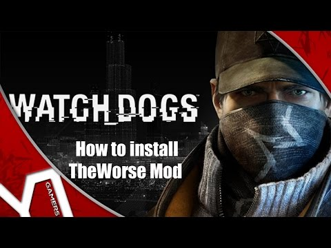 how to get e3 graphics :: Watch_Dogs General Discussions