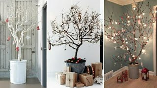 DECOR! SİMPLE AND CREATİVE HOME DECOR IDEAS! DİY ROOM DECORATİNG TİPS #bestoutofwaste #reuse
