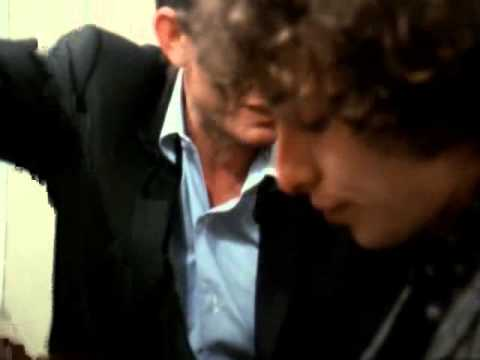 I'm So Lonesome I Could Cry (Song) by Bob Dylan and Johnny Cash