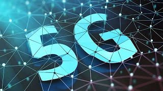 What you need to know about 5G technology