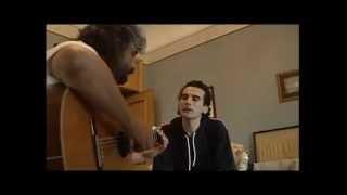 "Pino Daniele & Massimo Troisi - ""Quando"""