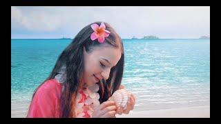 Kids Love Disney - Le Bleu Lumière (Clip Officiel)