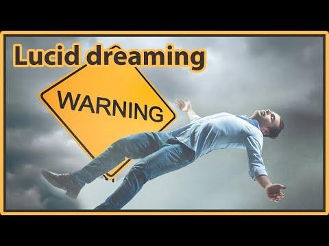 Lucid Dreams Download