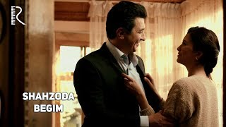 Shahzoda - Begim | Шахзода - Бегим