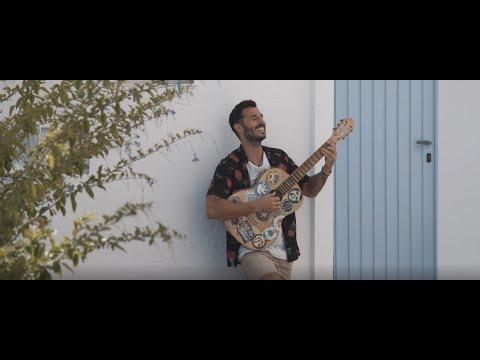 El cantante gaditano Antoñito Molina triunfa con 'Ya no me muero por nadie'