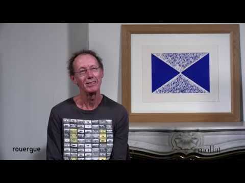 Vidéo de Jean-Paul Chaumeil