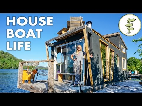 Houseboat At Best Price In India