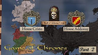ironborn invasion of the north - Free video search site