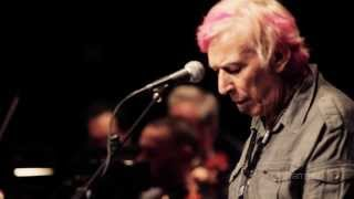 John Cale - Reflecting on a career as a musician, composer and producer
