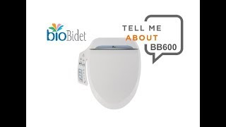 Bio Bidet Installation Instructions.How To Install A Bidet Bio Bidet Slimedge Hmong Video