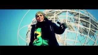 Rap contra el Racismo México