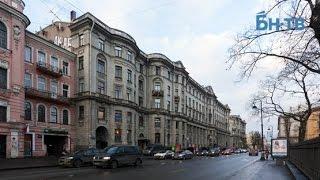 Где жить в Петербурге: дома-легенды Петроградки