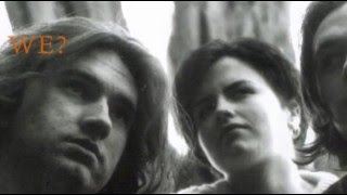 The Cranberries - Linger (Demo Version)