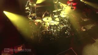 Korn - Love And Meth Live in London (Track 4 of 17) | Moshcam
