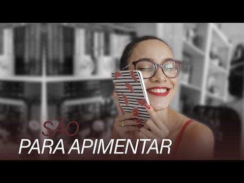 ROMANCES HOT PARA LER NO KINDLE ?// LISTAS DA BARB