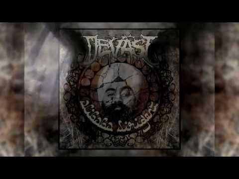 Devast - DEVAST  - epizoda 2 (studio shot)