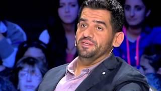 الحلقة الأولى كاملة - تجارب الأداء - The X Factor 2013