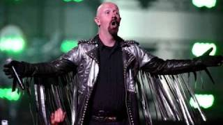 Rob Halford - Screaming In The Dark