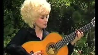 Dolly Parton-My Tennessee Mountain Home