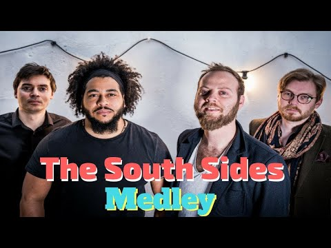 The South Sides Video