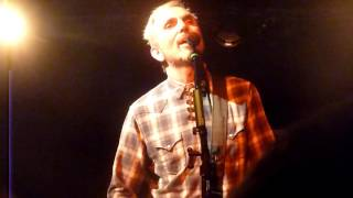Everclear - Pale Green Stars (partial) at BB King in NYC, 10/26/15