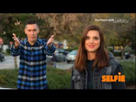 Selfie – Τρίκαλα | 05/01/2020 | ΕΡΤ
