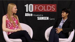 10 Folds