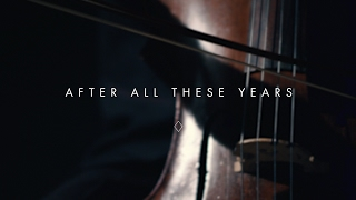 After All These Years  -  Brian  Jenn Johnson | After All These Years