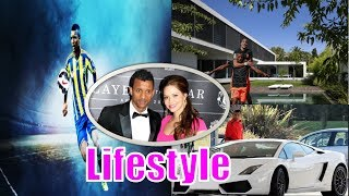 Luis Nani Lifestyle,Net worth,cars,houses,family,achievements and all informations : Lifestyle 360