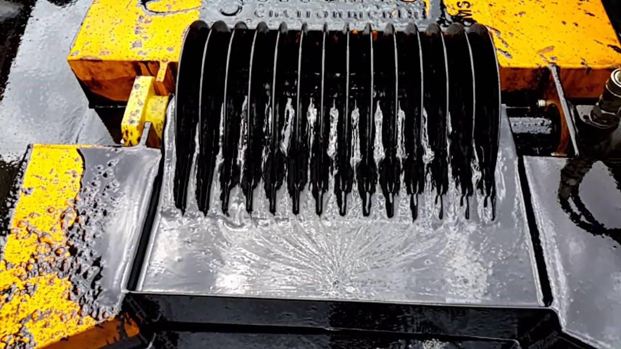 Maris Multi Skimmer Mono - 10 (MMSM-10)
