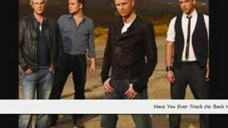 Westlife Have You Ever 06 of 12