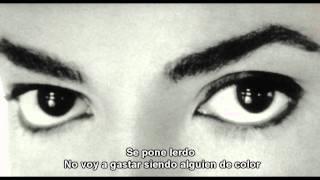 Michael Jackson Black Or White Subtitulado En Español