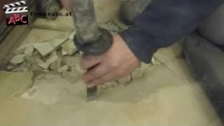 preview picture of video 'Safety Floor  Helmut Rohacek in Sieghartskirchen, Niederösterreich'