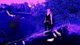 Video Filozlofy feat Kristy Kris -  The long night