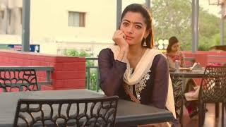 Inkem Inkem Kaavale Full HD Video Song || Geetha Govindam || Vijay Devarakonda, Rashmika Mandanna ||