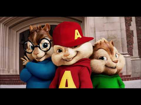 Robin Schulz - Speechless Feat. Erika Sirola (Chipmunk Version)