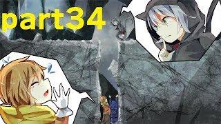 【Minecraft】マインクラフターの日常!part34【コラボ実況】