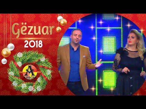 Nexhat ft Remzie Osmani - Ah Moj Moter