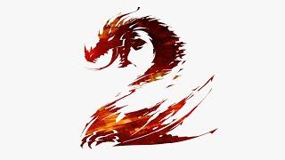 I Played Guild Wars 2