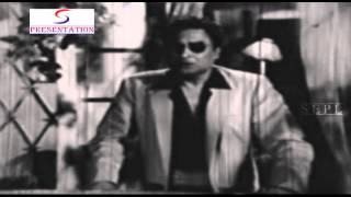 Dil Dhoondta Hai Sahare - Mukesh - KALA AADMI - Ashok