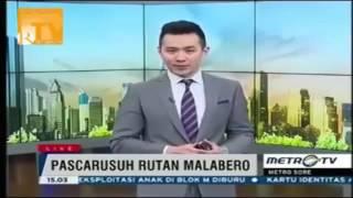 Berita 3 April 2016 Final Piala Bhayangkara Jakmania VS Bobotoh Di Kawal Ketat