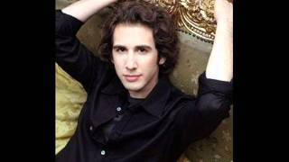 Josh Groban - Lora delladdio (lyrics)