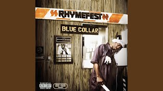"""Video thumbnail of """"Rhymefest - Build Me Up"""""""