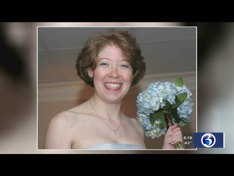 VIDEO: Lawmakers push for Congress to pass domestic violence act in honor of CT mother killed