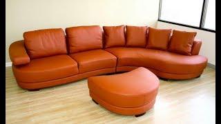 Мебель для дома или офиса по индивидуальному проекту. Где купить мебель на заказ в Москве