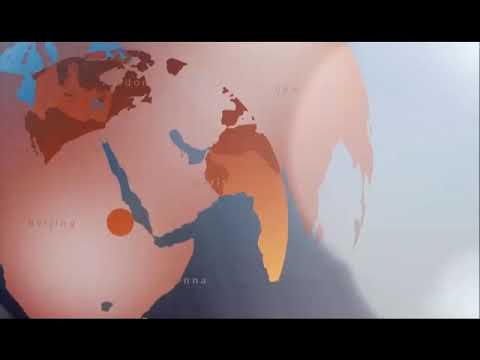 ITALPRESS NEWS SPORT ECONOMIA GIOVEDI' 31 OTTOBRE