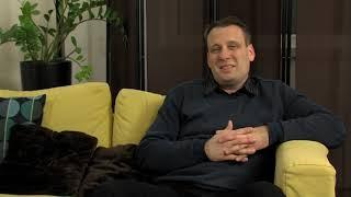 TV Budakalász / Köztér / 2019.01.10.