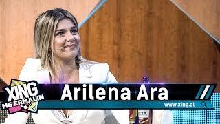 Xing Me Ermalin 96    Arilena Ara